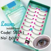 SED1_6010